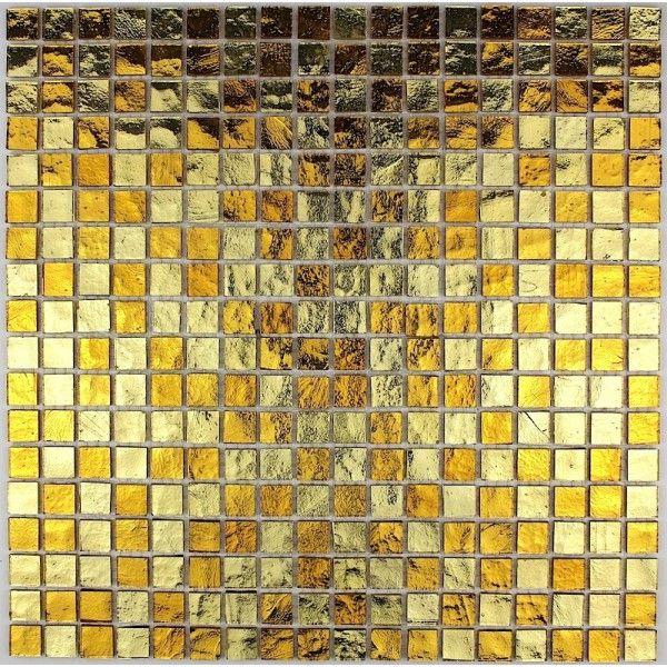Paris France Carrelage Mosaique Douche En Verre Et Credence Verre