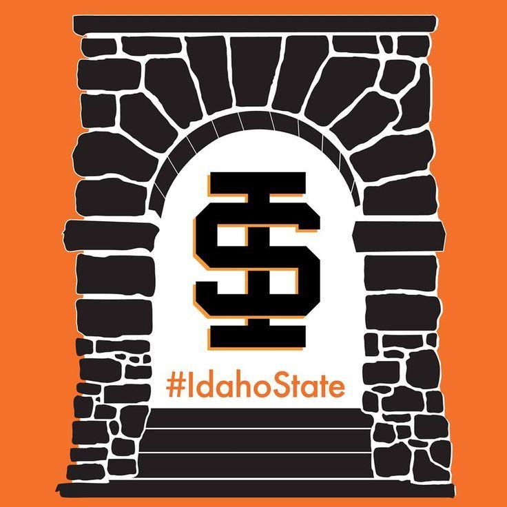 idaho state university | Idaho State University
