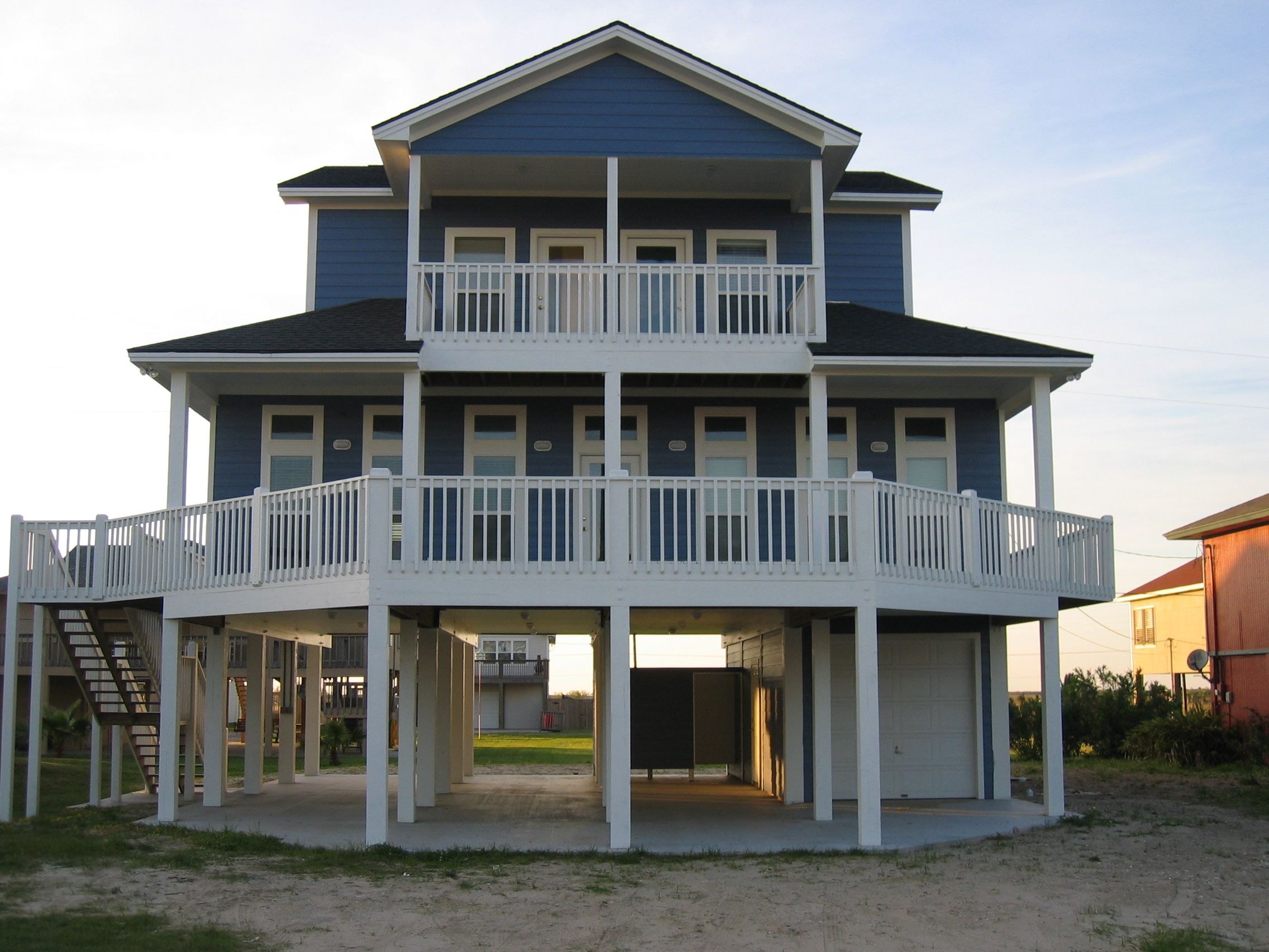 east prices houses mn portable texas in for fish cabins sale