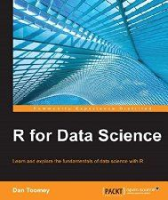 Free book r for data science computers technology programming free book r for data science computers technology programming app development fandeluxe Choice Image