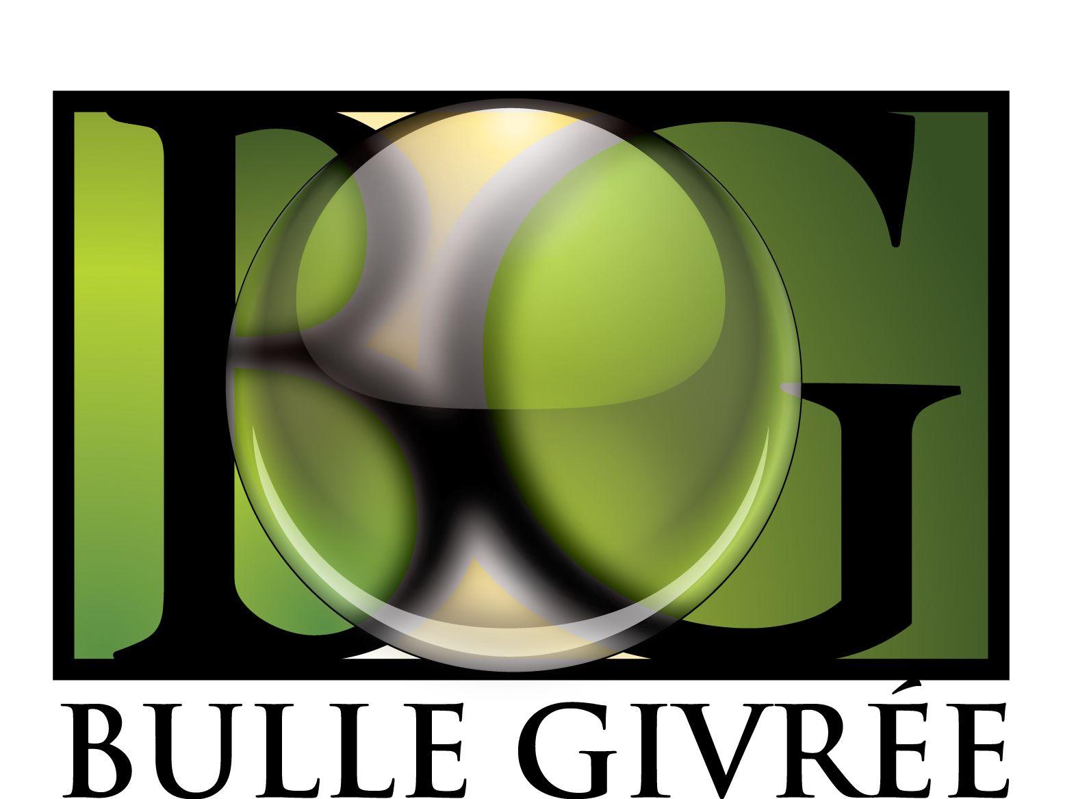 Vitrail Bulle Givree Mauricie Fait La Creation Originale Et Exclusive De Vitraux Laissez Vous Tenter Par Ce Bel Univers De Couleur Et Stained Glass Bulle Glass