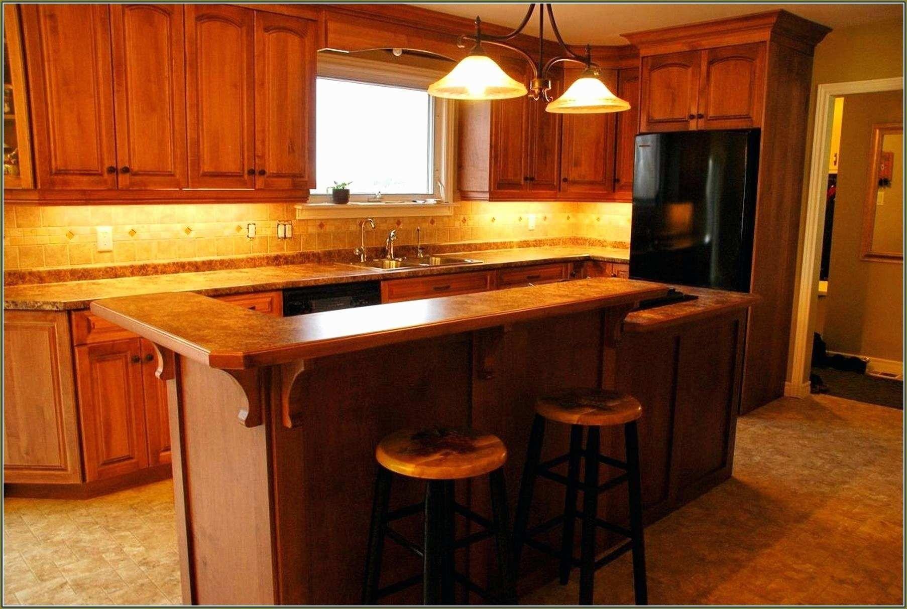 ElegantInspirational Lowes Kitchen Cabinets Design ...