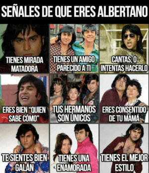 Memes De Nosotros Los Guapos Busqueda De Google Funny Spanish Memes Funny Memes Memes Saluda a tus seres queridos publicando lindas imágenes con frases de feliz año nuevo. memes de nosotros los guapos busqueda