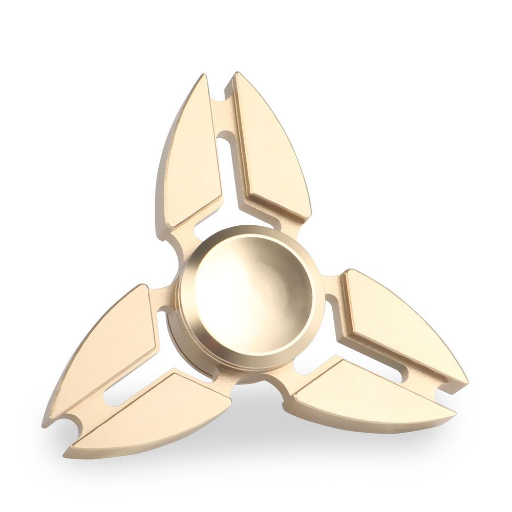 Sy tools custom producing hand spinner torqbar alec bass shells 50 66 - Details About Tri Fidget Hand Spinner Triangle Torqbar Brass Finger Toy Edc Focus Adhd Autism