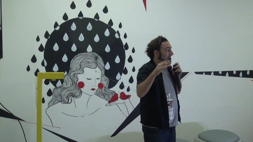 http://www.causabrasil.com.br/ http://www.impostometro.com.br/ http://www.politicos.org.br/ http://www.epocc.org.br/  http://www.labic.net/ #changebrazil #causabrasil http://pinterest.com/sauveregarder/changebrazil-protesto-2013/ http://pinterest.com/sauveregarder/changebrazil-protesto-2013-coletivo/ http://pinterest.com/maribarrfb/vemprarua-sembandeiras-primaverabrasileira/