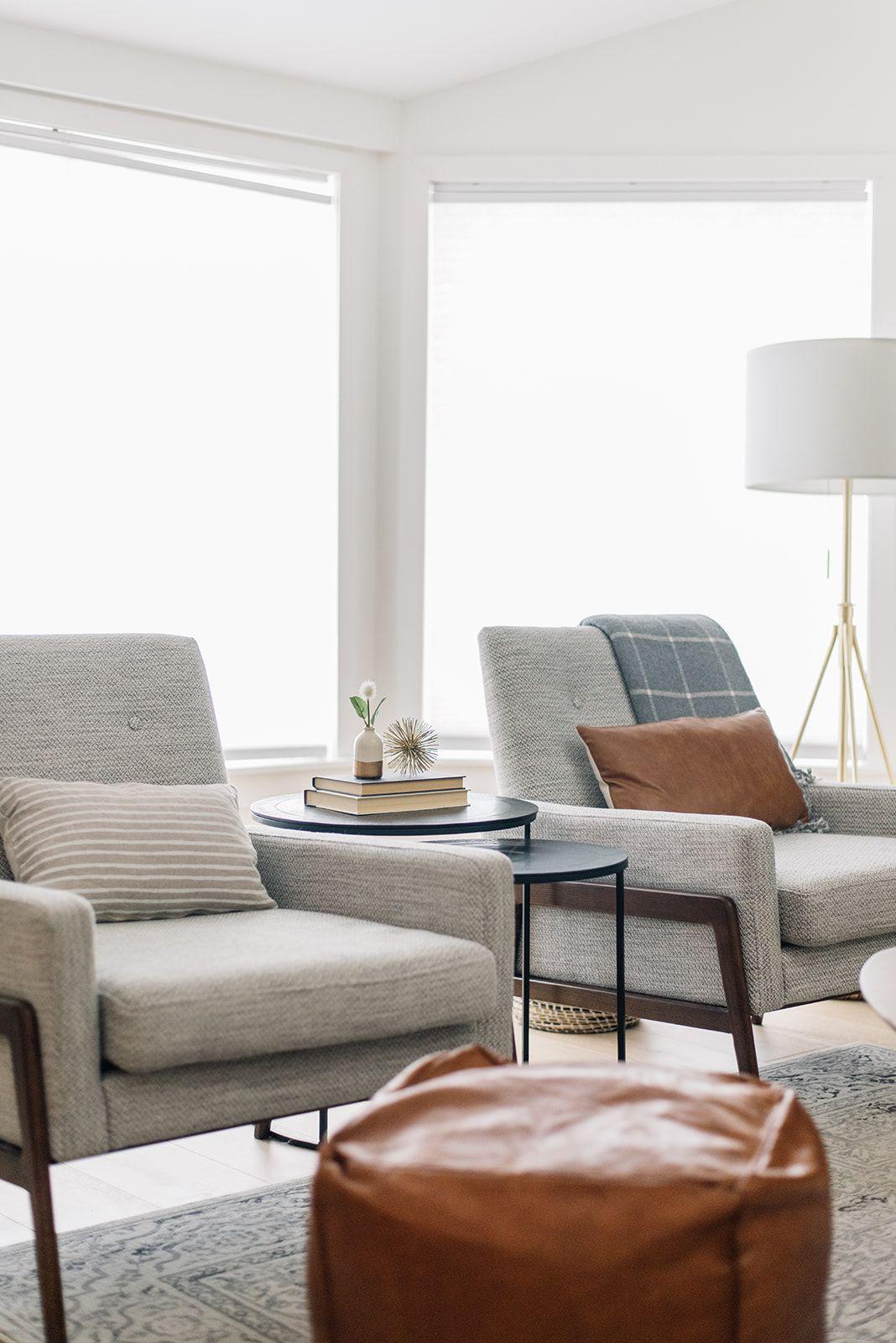Modern Home Decor Accessories