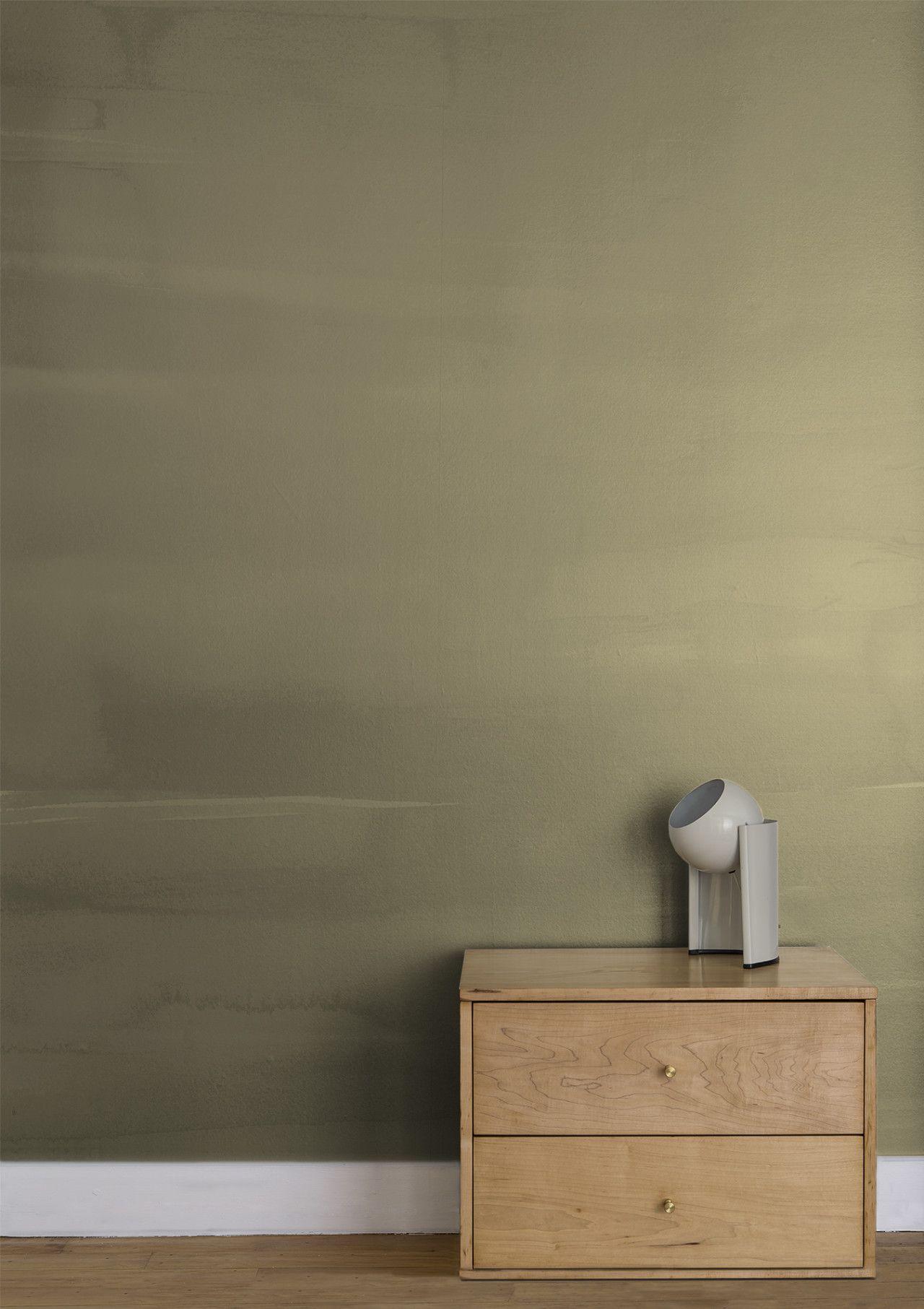 Cirrus U0027Duneu0027 By Calico Wallpapers
