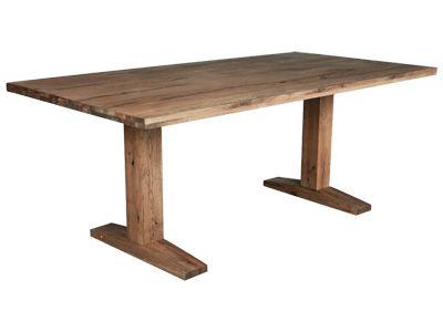 Mobel Esszimmer Tische Essecken Tisch World Platte Aus Massiver Eiche Artikelnummer 372062 Essecke Tisch Esszimmer Sofa Tisch