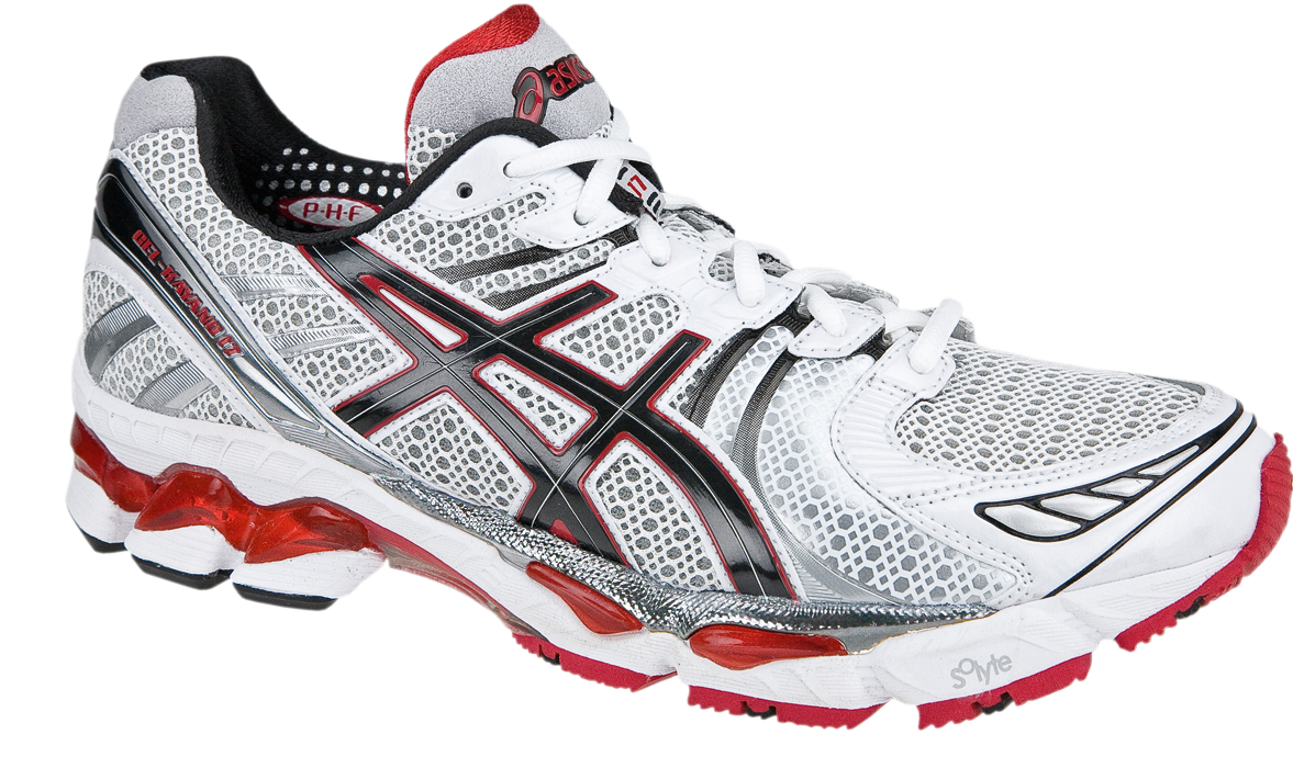 Running Shoes PNG Image Free running shoes, Asics