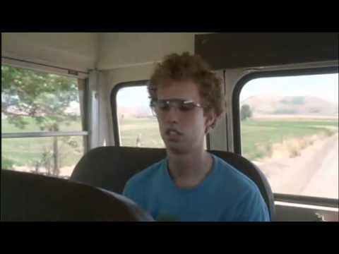 """45b252a86a5e 10 Best Lines From Napoleon Dynamite – 10. """"Whatever I feel like ..."""