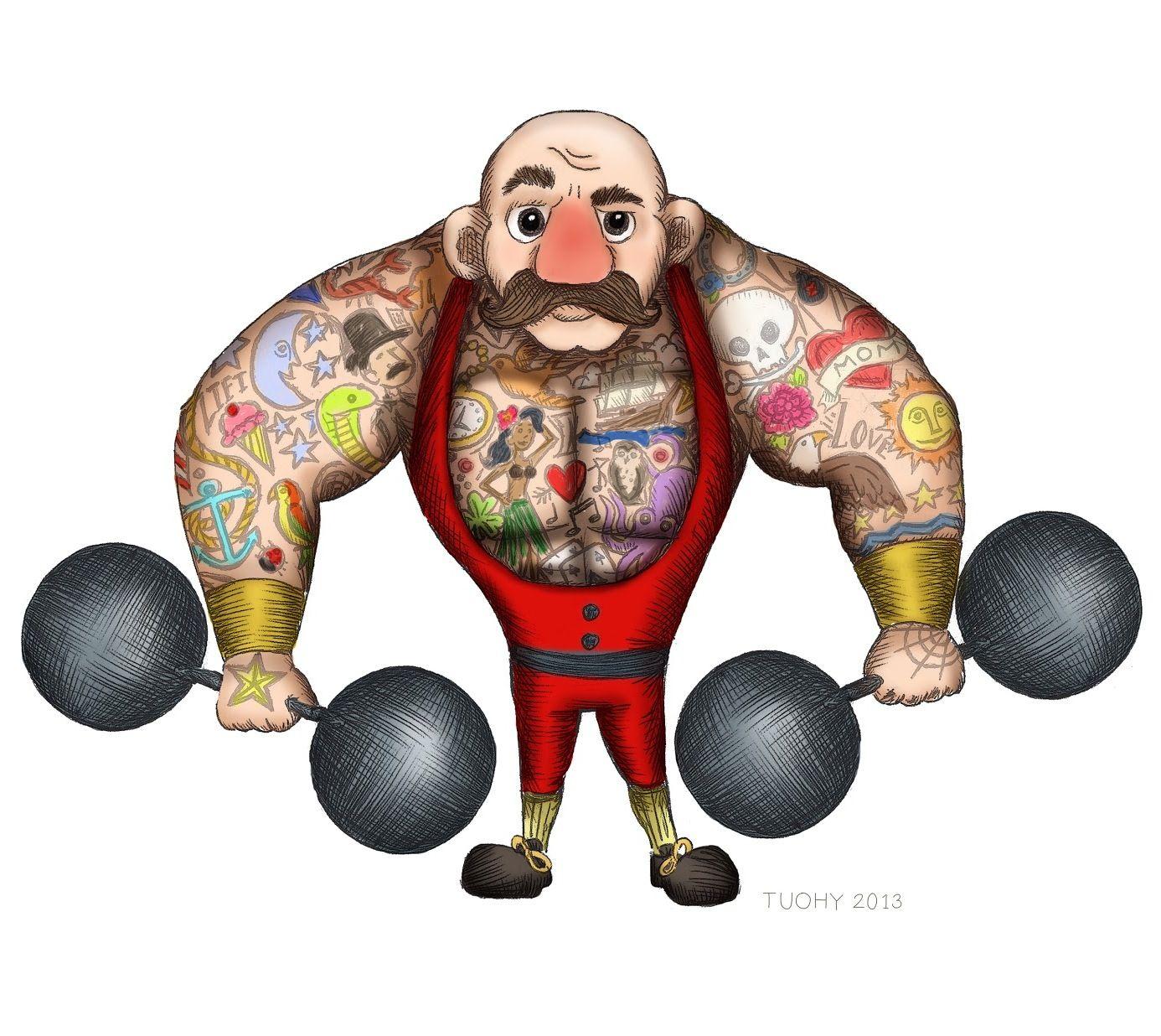 14++ Best bodybuilding books reddit info