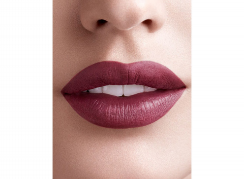 Katy Kat Matte Lipstick By Katy Perry   COVERGIRL