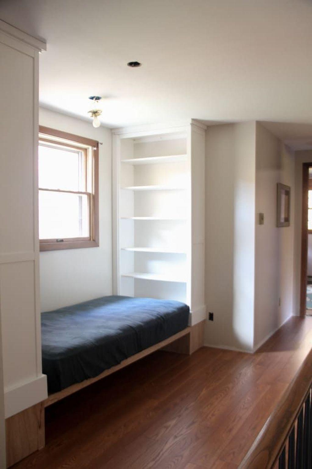 20+ Latest Diy Bookshelf Design Ideas For Room Ikea