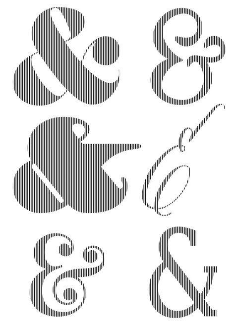 Book Folding Templates | Pinterest | Free books, Wordpress and Pdf