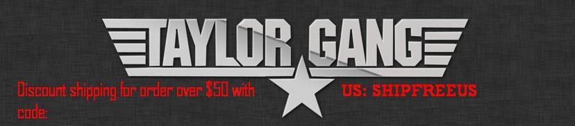 Taylor Gang Sweatshirt And Clothing Taylors Gang Taylor Gang Or Die Gang