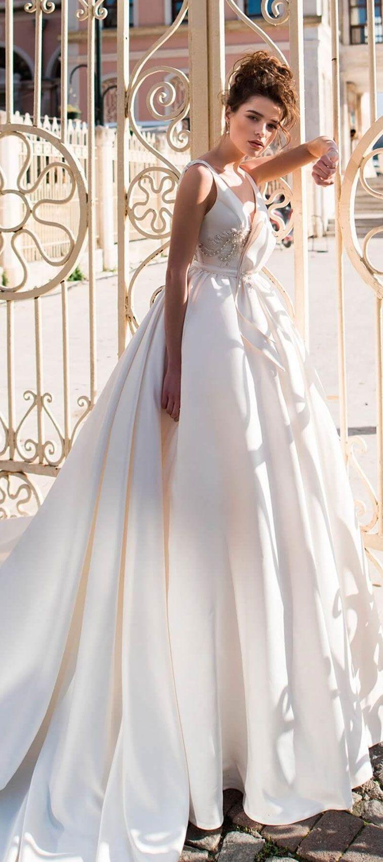Blammobiamo wedding dresses gelinlikler pinterest ball gowns