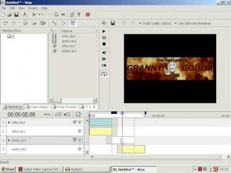 18 Best Video Editing Software For Free Download (Windows