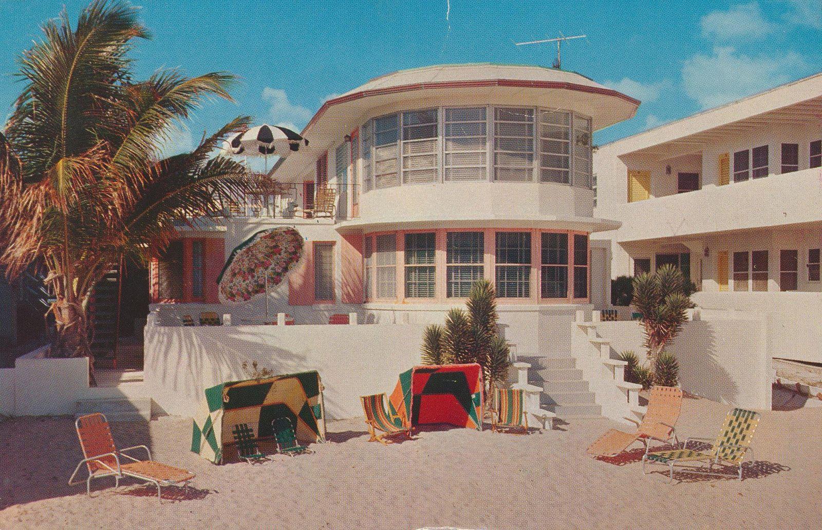 Sea Fan Apartments Fort Lauderdale Florida Lauderdale Florida Fort Lauderdale