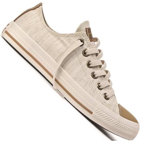 362582c4a7c tênis converse all star ct as leather ox