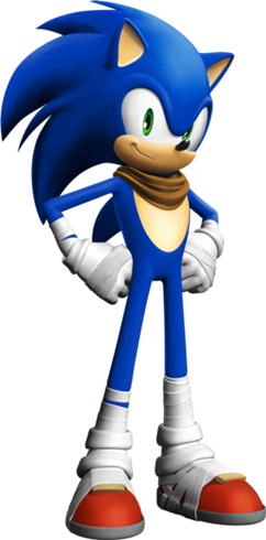 Sonic The Hedgehog Sonic Boom Sonic The Hedgehog Sonic Birthday Sonic Boom