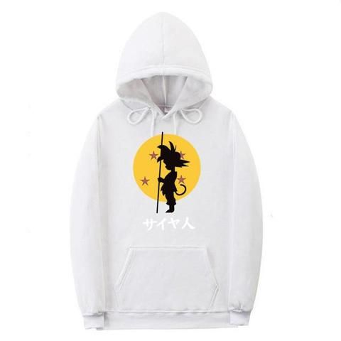 Smart Dragon Ball Z Capsule Corp New Fashion Manzipper Hoodie Japanese Anime Casual Loose Cool Men Hoodies Cosplay Fleece Teen Jacket Up-To-Date Styling Hoodies & Sweatshirts