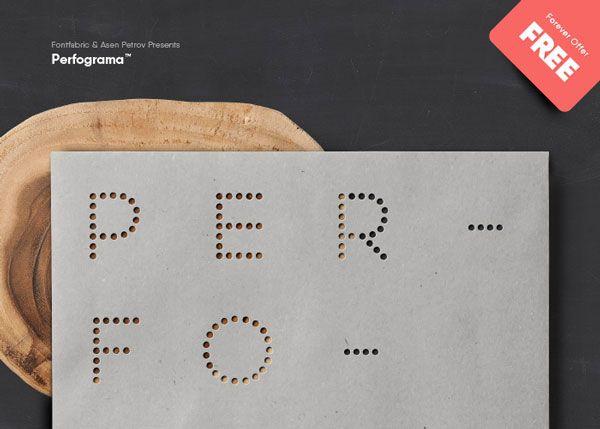 typographie-gratuite-Perfograma_1