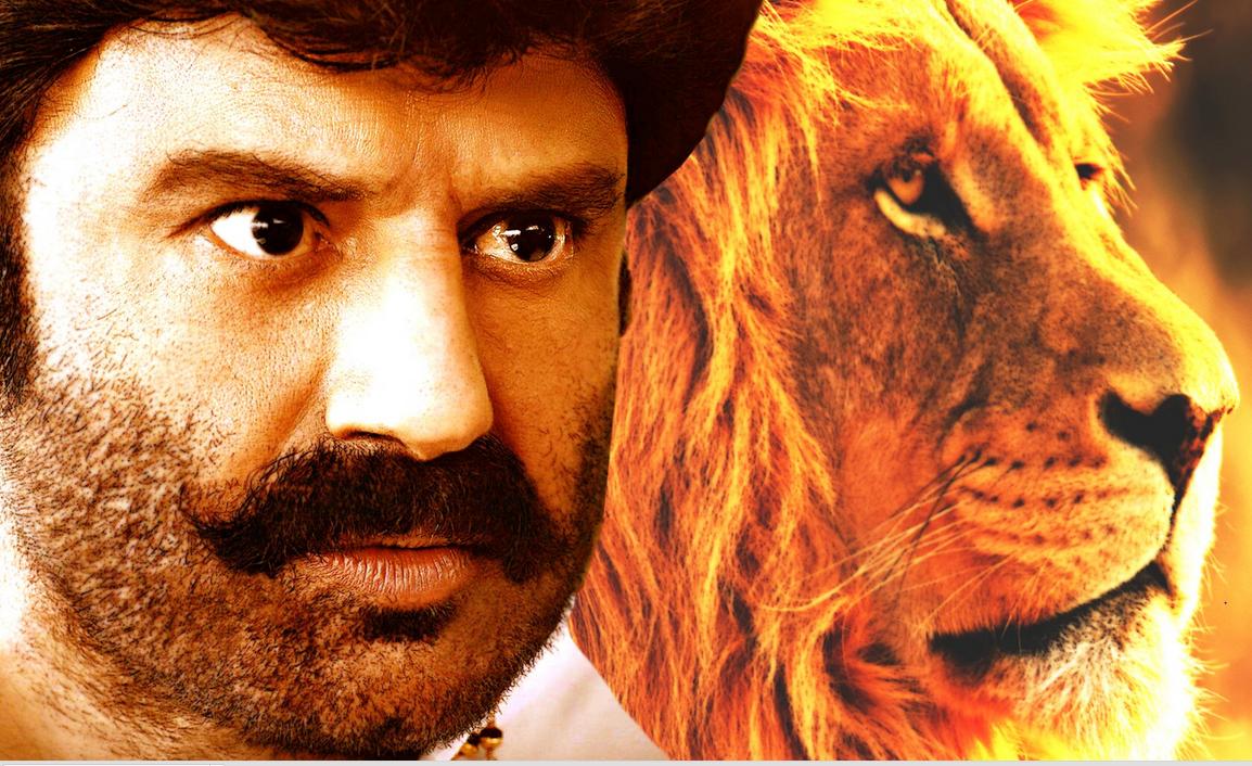 Nandamuri Balakrishna S Lion 2015 Telugu Movie Mp3 Songs Free Doregama Download Http Southcinehits Blogspot In 2015 04 Nandamuri Lion Pictures Lion Movies