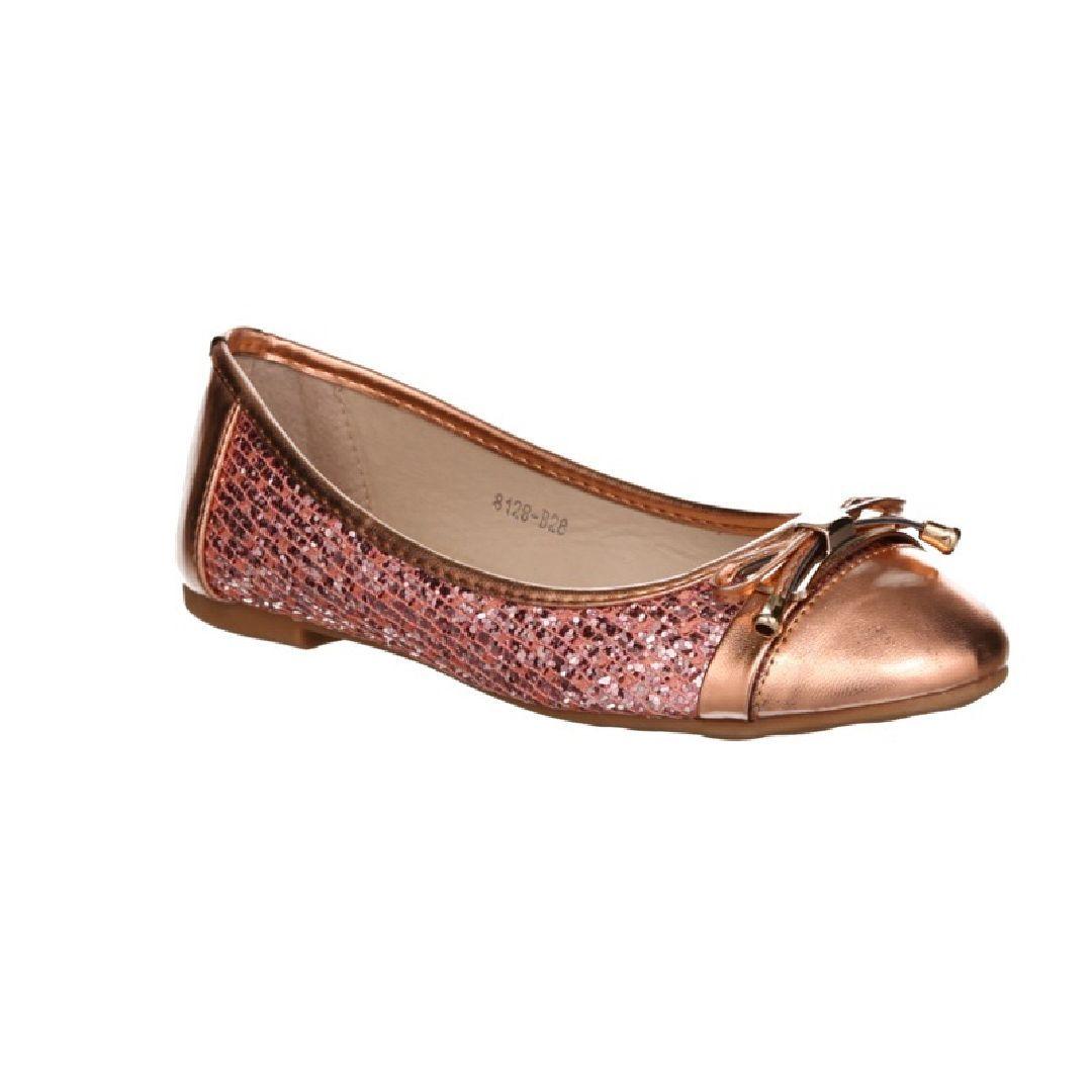 Ballerinas aus der neuen Kollektion.   Schuhe damen