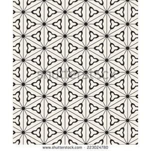 Modern stylish texture ,pattern modern stylish ,seamless pattern ...