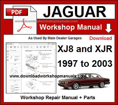 Jaguar XJ8 XJR Workshop Service and Repair manual & Wiring ... on lexus ls400 wiring-diagram, porsche 928 wiring-diagram, subaru impreza wiring-diagram, triumph spitfire wiring-diagram, bmw z4 wiring-diagram, fiat spider wiring-diagram, acura tl wiring-diagram, triumph tr6 wiring-diagram, cadillac deville wiring-diagram, honda prelude wiring-diagram, porsche 914 wiring-diagram, geo tracker wiring-diagram, bmw x3 wiring-diagram, pontiac vibe wiring-diagram, bmw z3 wiring-diagram, subaru legacy wiring-diagram, mgb wiring-diagram,