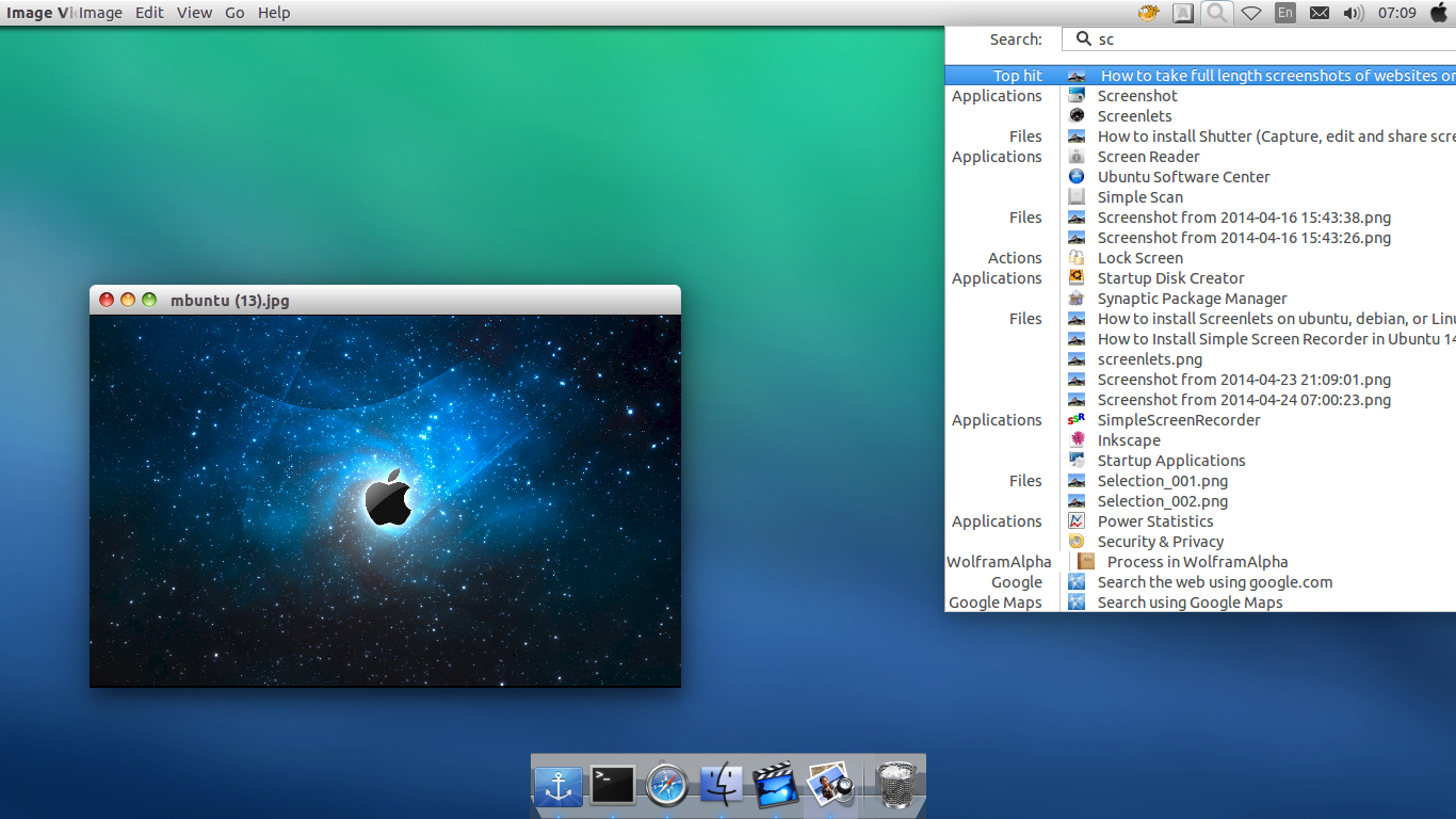 Pin by tipviman on hair and design | Mac os, Mac, Desktop screenshot