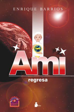 ami regresa pdf descargar