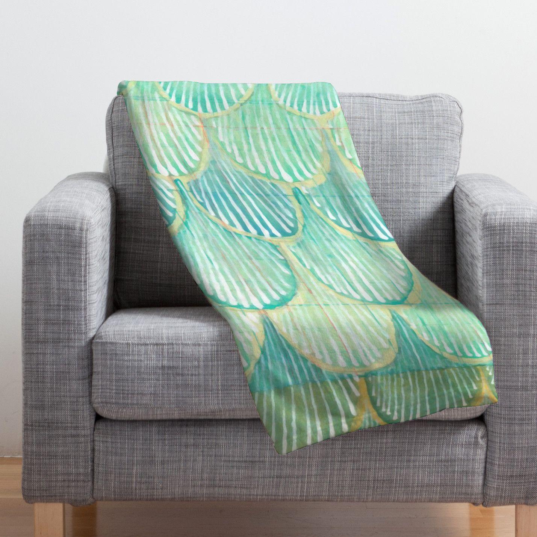 Nader Tweed KnittedDesign Throw Throw blanket size
