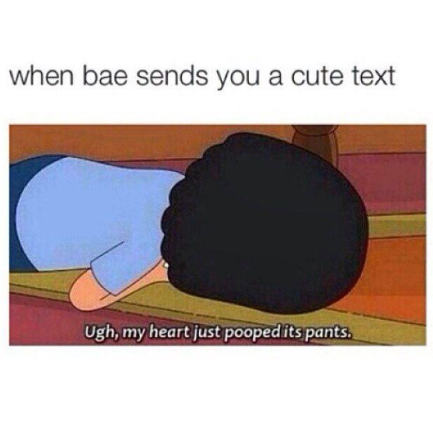 Pin By Mariah Martinez On Me Funny Boyfriend Memes Relationship Jokes Funny Relationship Memes