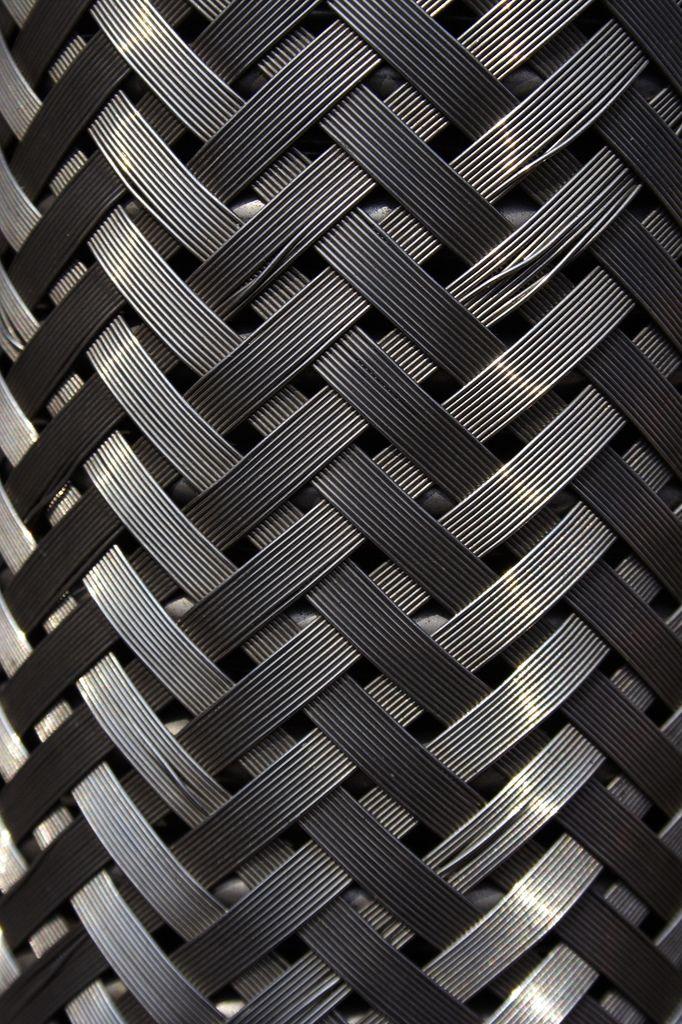 50 metal textures collection metales 50 metal textures pinterest metals patterns and detail. Black Bedroom Furniture Sets. Home Design Ideas