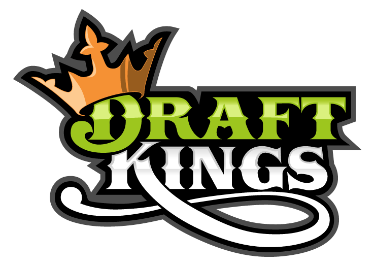Top Sports Betting Apps Daily fantasy sports, Daily