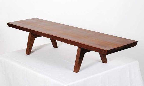 Enjoyable Tea Table Furniture Furniture Design Furniture Frankydiablos Diy Chair Ideas Frankydiabloscom