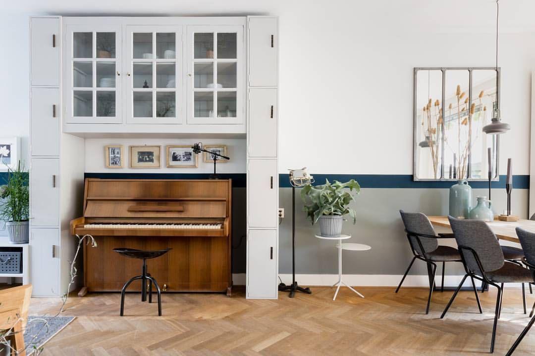 Design Woonkamer Decoratie : Annnna vtwonen wonen woonkamer interieur