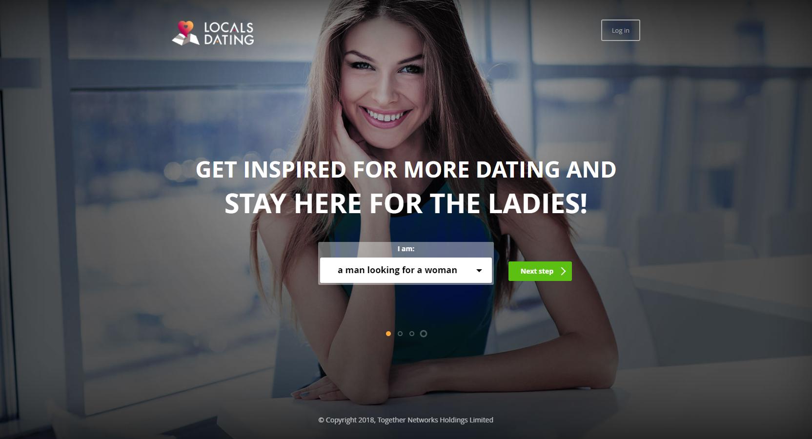 singlemen com log in