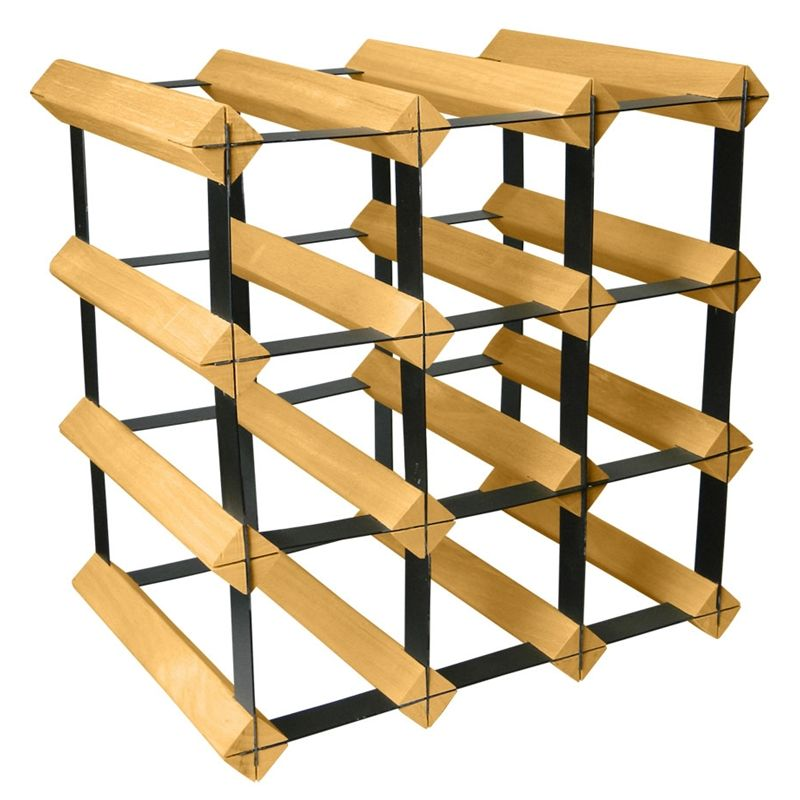 wine racks wine racks wine racks we carry the best selection whether you re looking for wine storage racks for your cellar or a creative