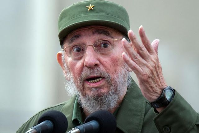 EkpoEsito.Com : Former Cuban leader Fidel Castro is dead! #cubanleader EkpoEsito.Com : Former Cuban leader Fidel Castro is dead! #cubanleader EkpoEsito.Com : Former Cuban leader Fidel Castro is dead! #cubanleader EkpoEsito.Com : Former Cuban leader Fidel Castro is dead! #cubanleader EkpoEsito.Com : Former Cuban leader Fidel Castro is dead! #cubanleader EkpoEsito.Com : Former Cuban leader Fidel Castro is dead! #cubanleader EkpoEsito.Com : Former Cuban leader Fidel Castro is dead! #cubanleader Ekp #cubanleader
