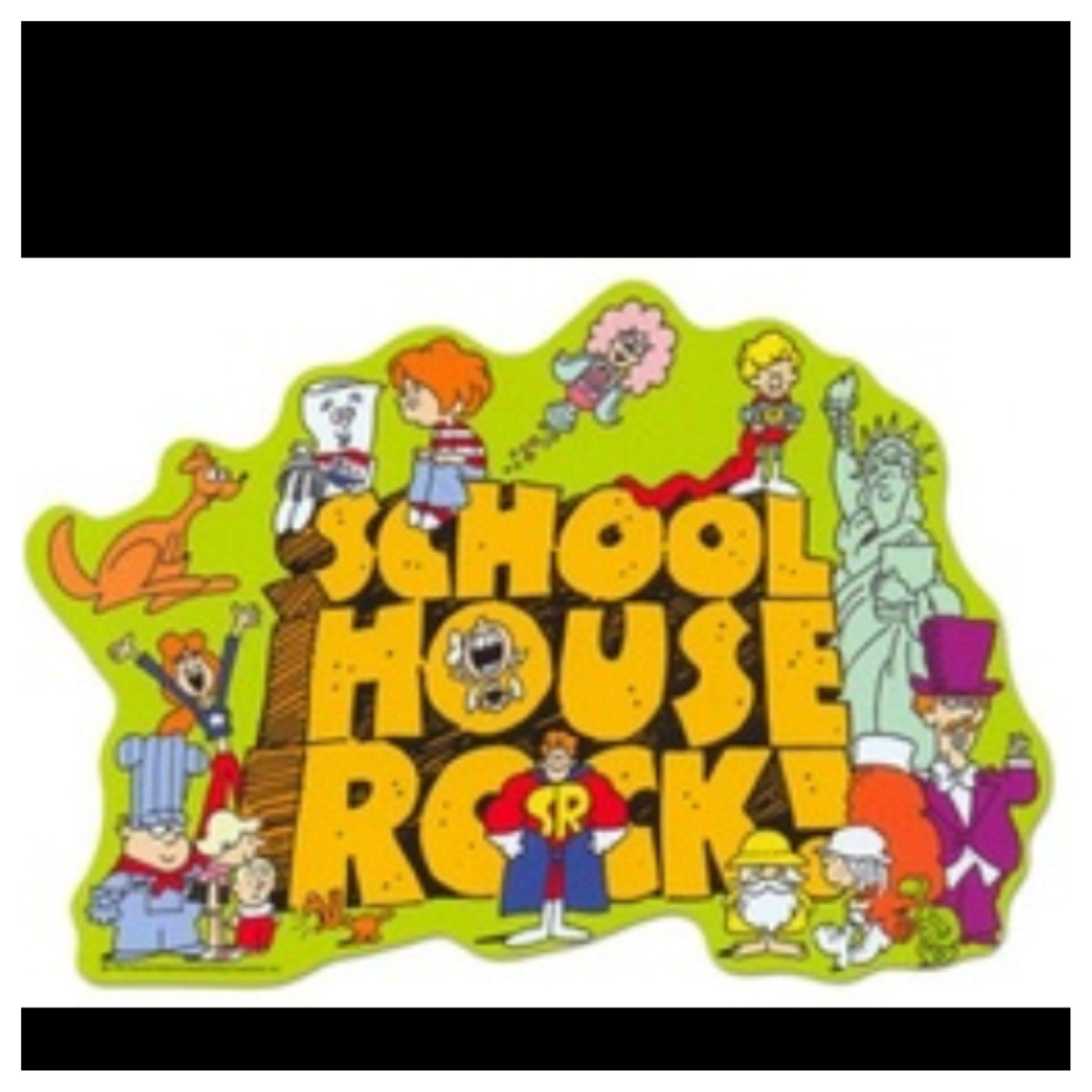 Uncategorized Schoolhouse Rock Adverb schoolhouse rock conjunction junction whats your function blast function