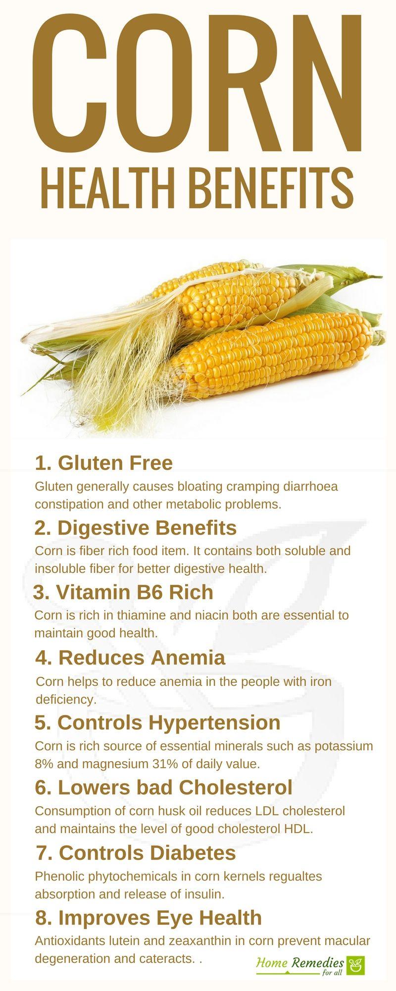 10 Makanan Pengganti Nasi Yang Baik Ketika Diet