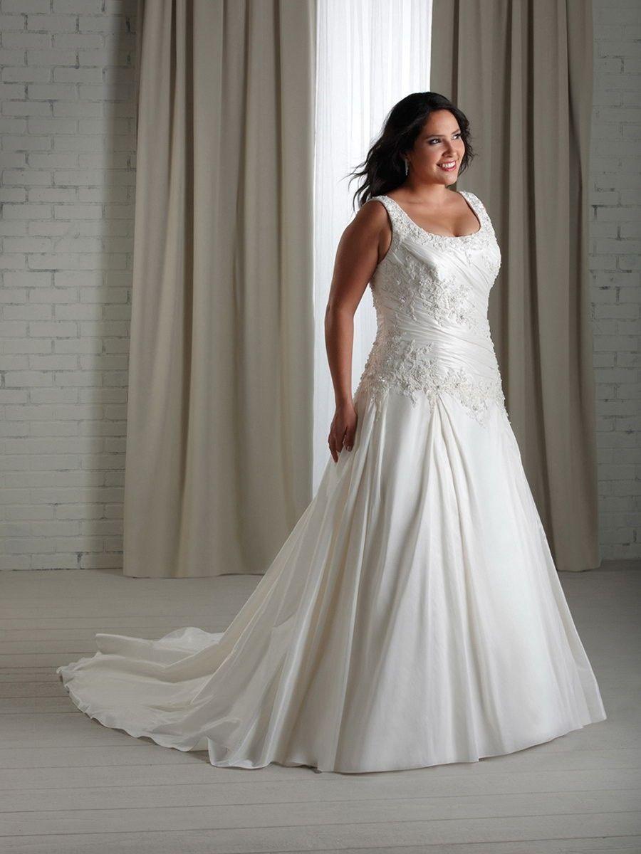 99+ Wedding Dress Los Angeles - Dresses for Wedding Reception Check ...