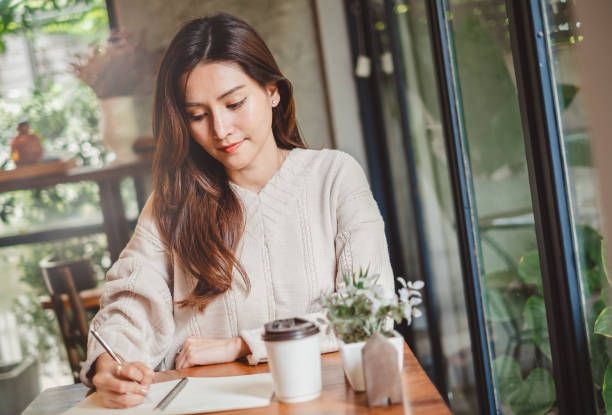Essay writing companies in the united states