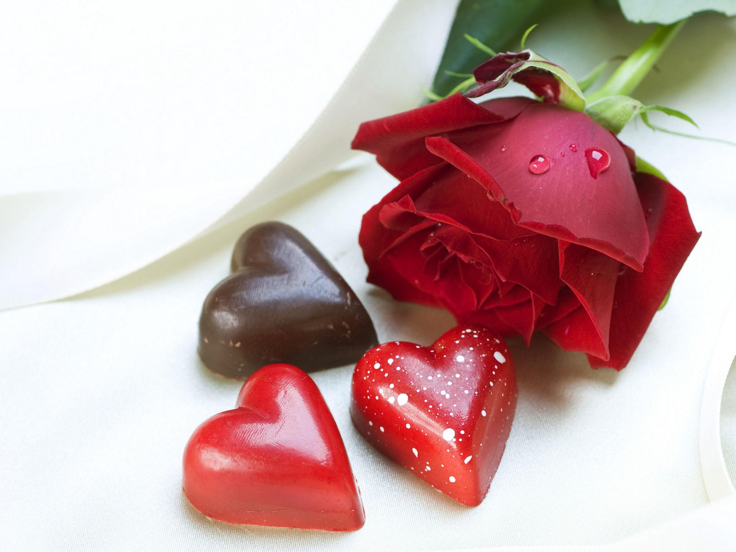 red rose heart roses wallpaper | hÖlgyeknek,laci | pinterest