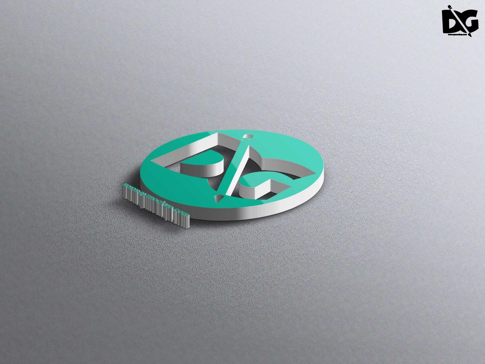 Free Pvc 3d Logo Mockups Psd Free Logo Mockup Psd Logo Mockups Psd Logo Mockup