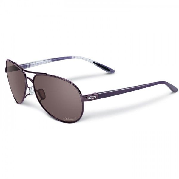 5b2cf17083 Loving the style Oakley Lifestyle Sunglasses!!! Oakley Men s Sunglasses