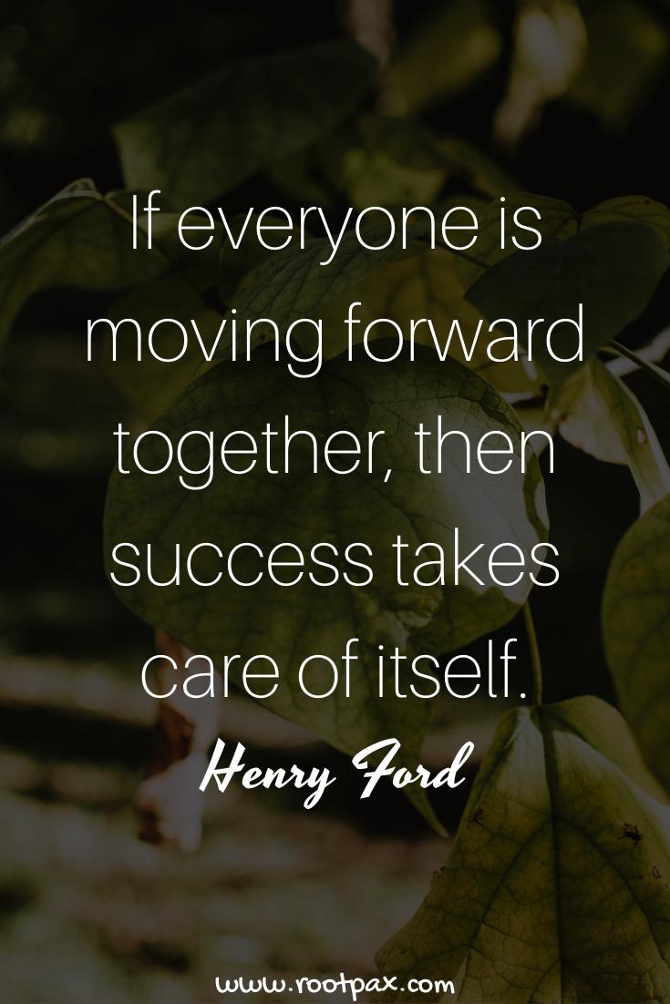 Teamwork Team Work Teamwork Quotes Team Inspiration Working Together Collaboration Wisdom Motivational Quo Teamwork Quotes Inspirational Quotes Teamwork