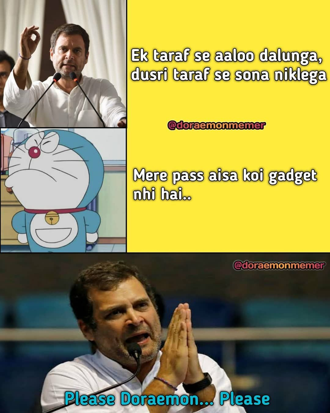 Funny Doraemon Memes Best Funny Doraemon Meme Doraemon English Meme Doraemon Hindi Meme Best Funny H Funny English Jokes English Jokes Funny Cartoon Memes
